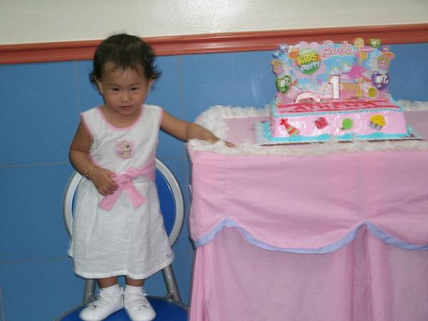 1st-birthday