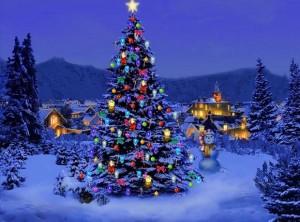 Christmas-300x222