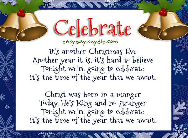 Christmas-greetings-poem