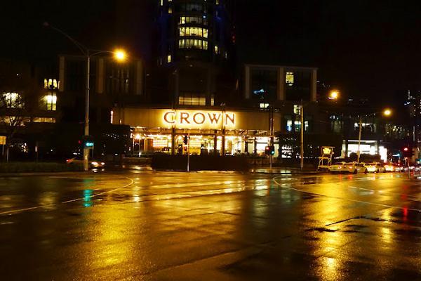 Crown-casino-1