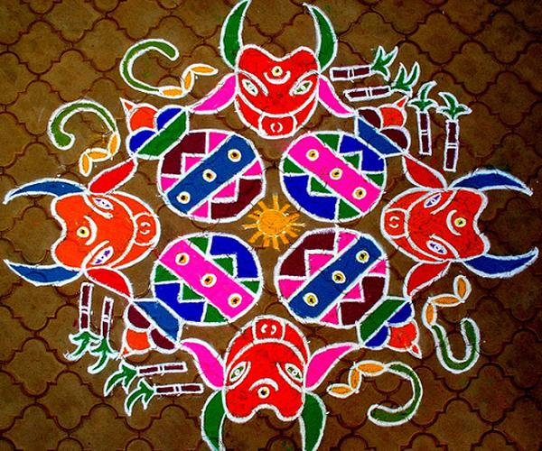 Rangoli-designs-in-tamilnadu