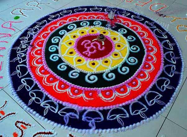 Sanskar-Bharti-rangoli-Patterns