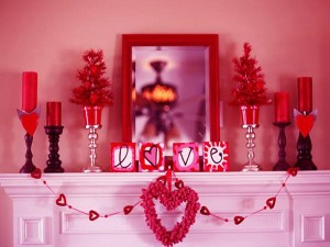 Valentines-Decorations-Ideas