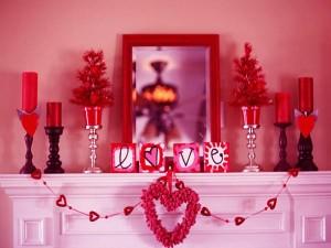 Valentines-Decorations-Ideas