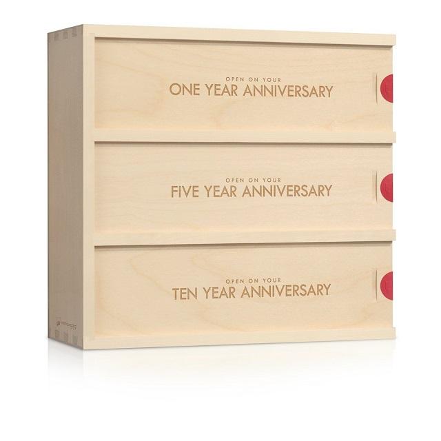 anniversary-gift-1