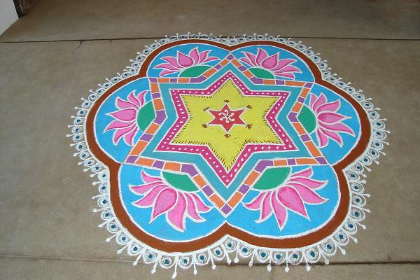 beautiful-rangoli-patterns