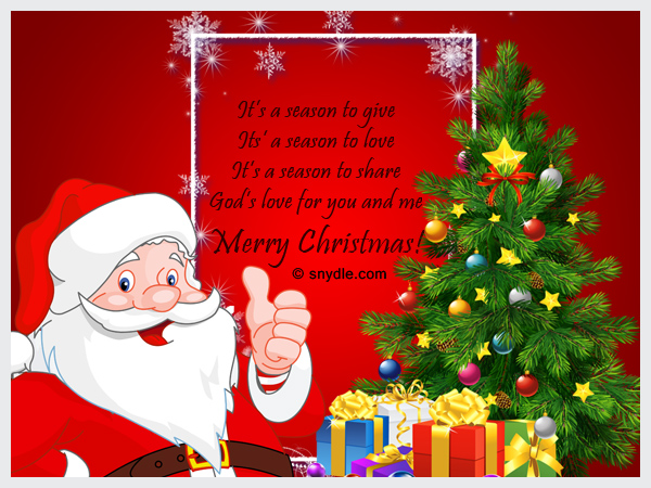 merry everything quotes