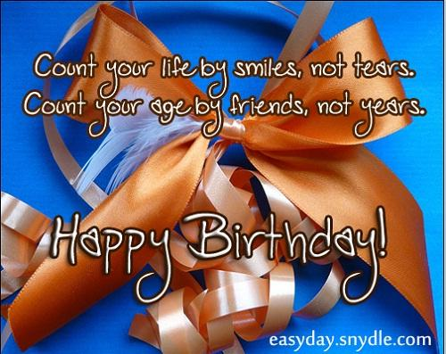 Birthday wishes messages and greetings easyday birthday wishes with image m4hsunfo