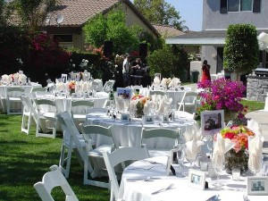 cheap-wedding-ideas