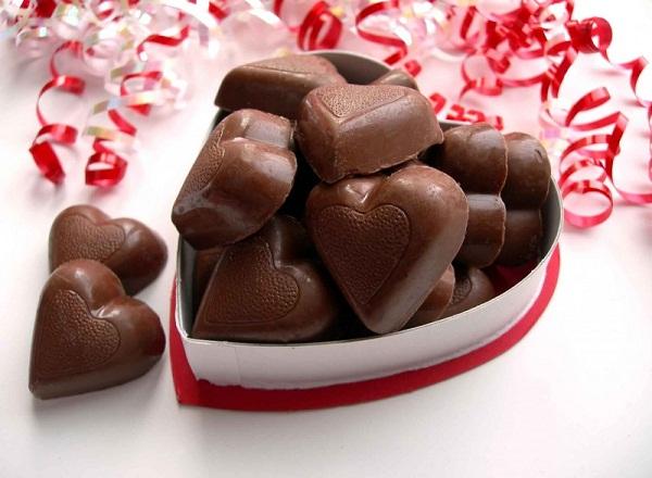 chocolate-gift-for-boyfriend