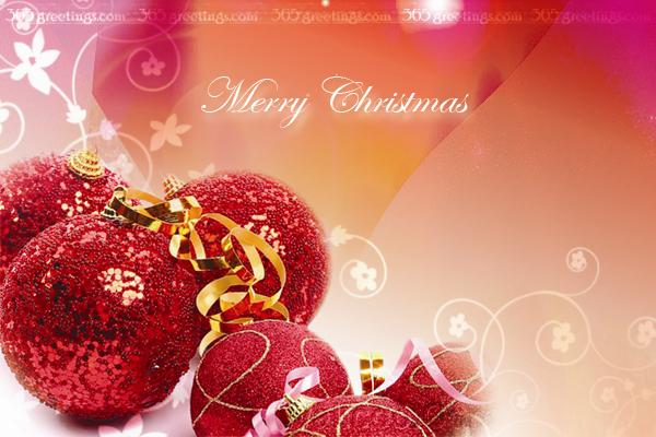 Top merry christmas wishes and messages easyday christmas greeting messages christmas card m4hsunfo