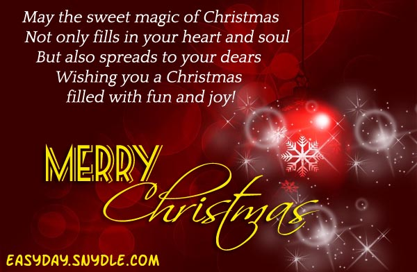christmas-picture-wishes