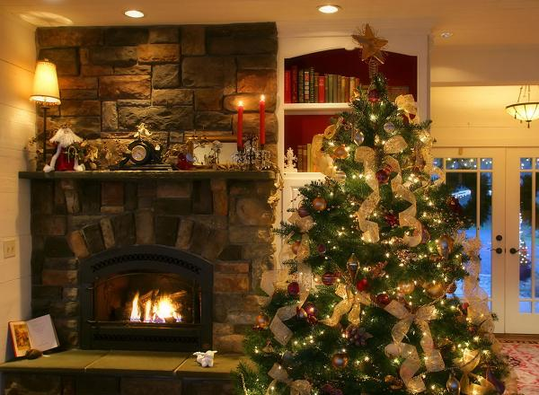 christmas-tree-decorations-1