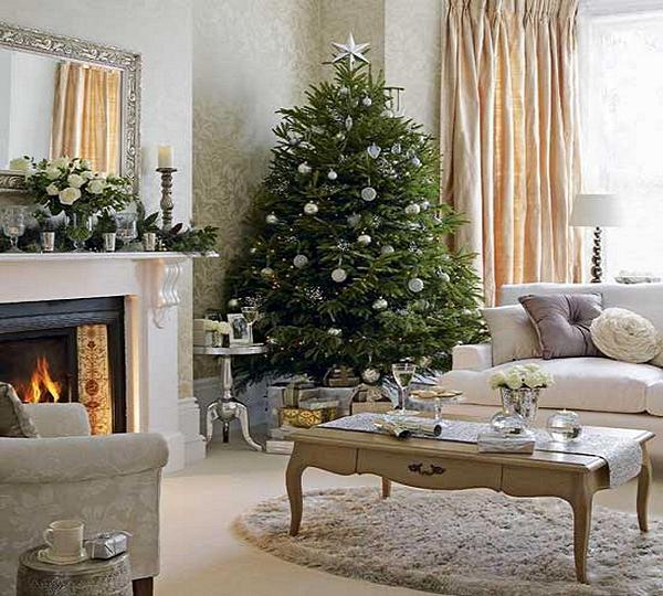 christmas-tree-decorations-2