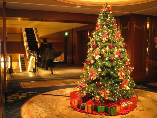 christmas-tree-decorations-Ideas