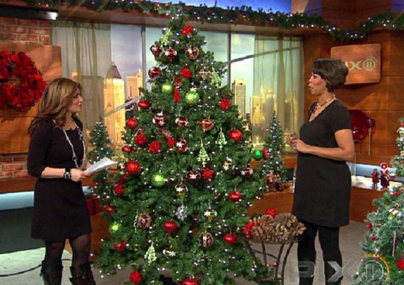 image:http://cathyhobbs.wordpress.com/category/tree-decorating/