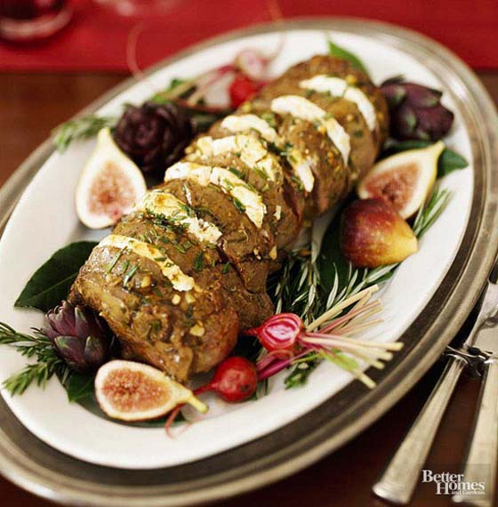 christmas-yummy-dishes
