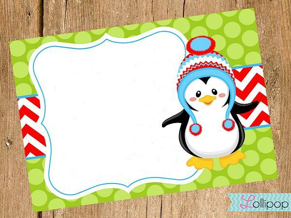 christmas_birthday_invitations-template