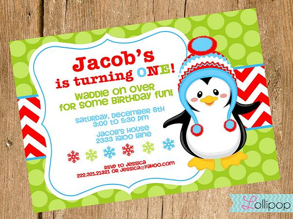 christmas_birthday_invitations