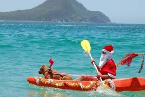 christms-holidays