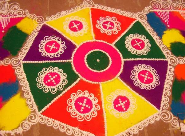 colorful-rangoli-patterns