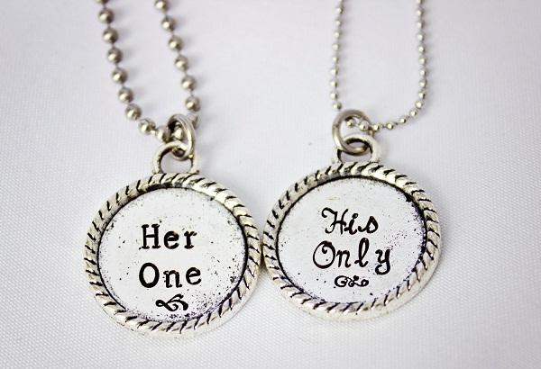 couple-jewelry