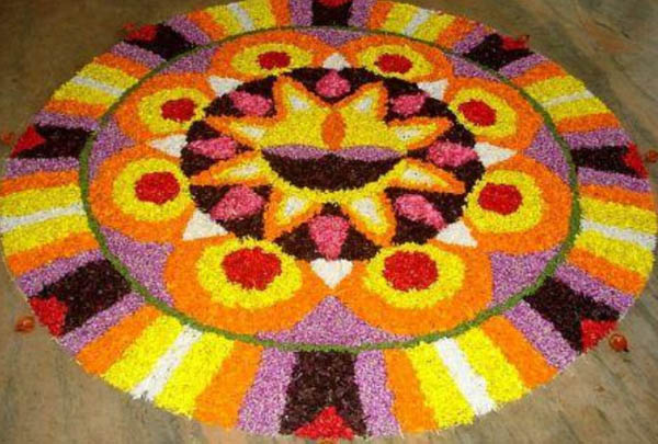 floral-rangoli-patterns