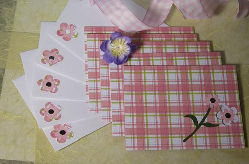 hand-made-note-card