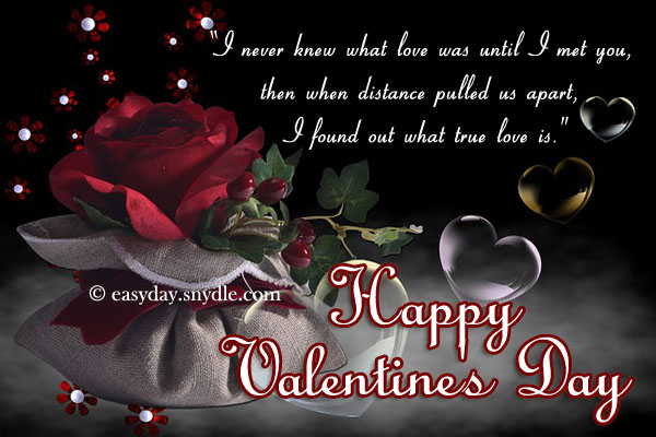 Valentine Card Messages For Boyfriend Top Ten Quotes – Valentine Day Cards Messages