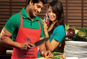 husband-cook