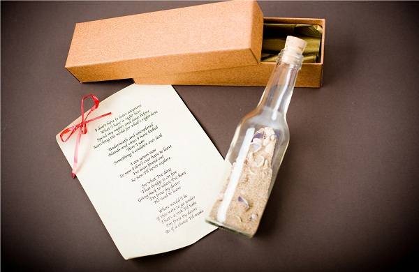 love-letter-inside-the-bottle