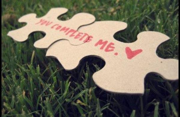 love-puzzle