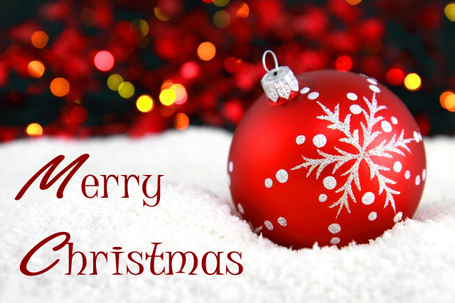 Top merry christmas wishes and messages easyday merry christmas wishes m4hsunfo