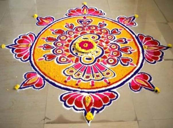 modern-rangoli-patterns