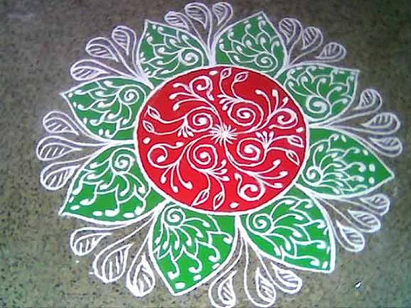 new-rangoli-designs-with-dots-2