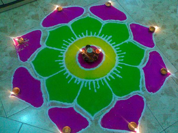 new-rangoli-designs-with-dots