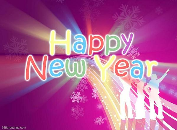 new-year-wishes-1