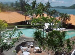 philippine-vacation-resorts
