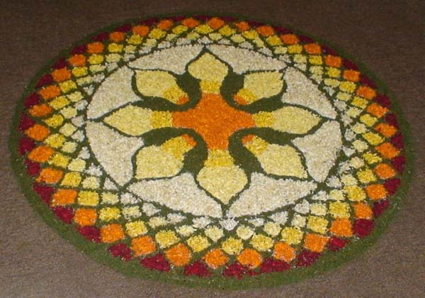 rangoli-designs-and-patterns