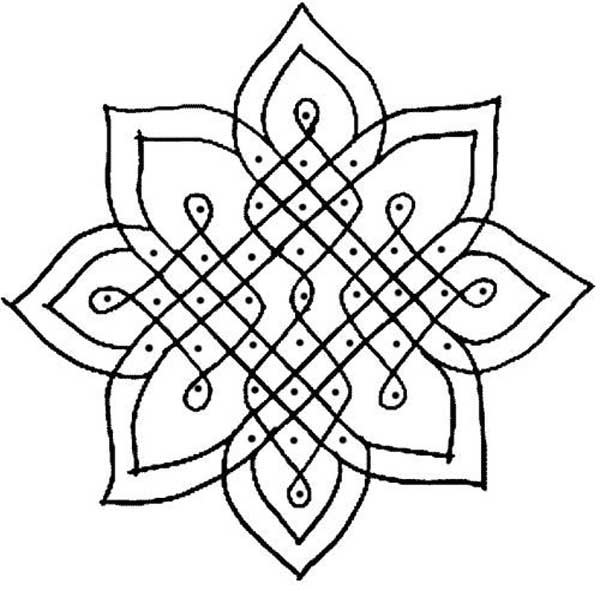 rangoli-designs-with-dots-04