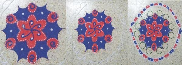 rangoli-designs-wtih-dots