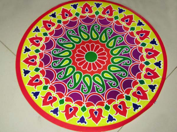 rangoli-patterns-designs