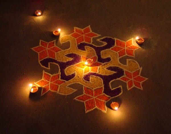 rangoli-patterns-diwali