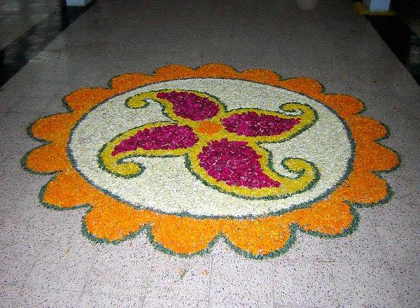 rangoli-patterns-for-kids