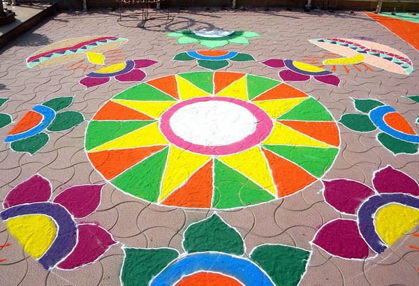 rangoli-patterns-images