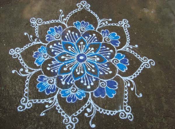 rangoli-patterns-with-dots
