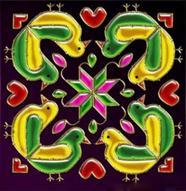 rangoli-with-dots-04