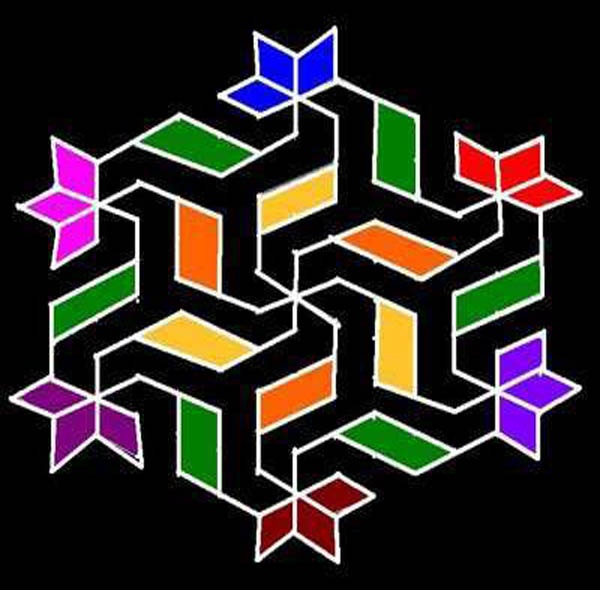 rangoli-with-dots-07