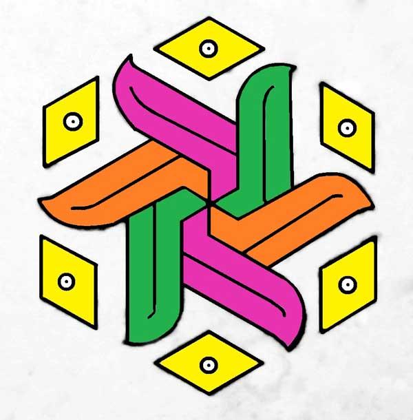 rangoli-with-dots-09