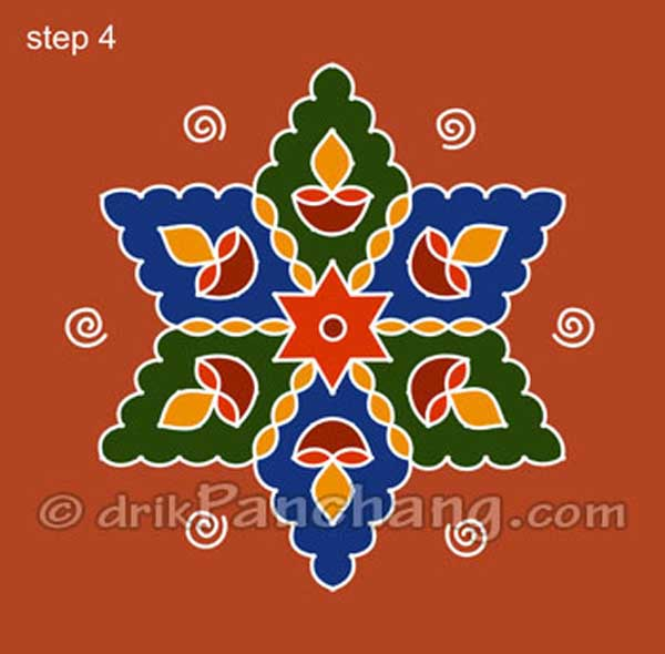 rangoli-with-dots-10